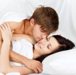 Hvordan bli gravid: Hvor ofte bør man ha sex for å bli gravid?