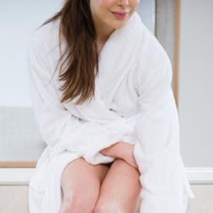 Forfall tidslinje graviditet lang syklus