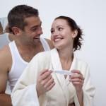 Når og hvordan bruke graviditetstester