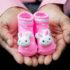 Hvordan unnfange en jentebaby