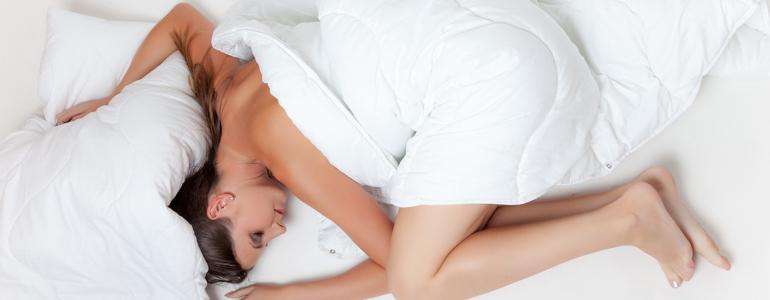 Smerter i korsryggen etter eggløsning: Er det et graviditetstegn?
