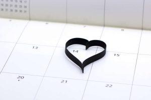 gravid-3-4-5-dager-for-eggløsning-h